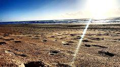 Morning Beach Walk  Sufers paradise beach  #sun #clouds #bright #sky #goldcoast #photos #blue #photooftheday #photo #photographer #photograph #colour  #photographie #streetphotography #surfersparadisebeach #beach #white #wind #photography #city #surfersparadise #skies #cloud #light #shine #ocean #colourful #waves #beachwalk #sand by hmfsoluna http://ift.tt/1PI0tin