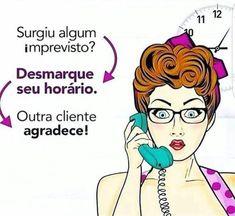 Frases de Manicure e Pedicure (7) Manicure Y Pedicure, Manicure At Home, Nail Salon Decor, Spa Interior, Nail Designer, Beauty Studio, Instagram Blog, Salon Design, Work Quotes