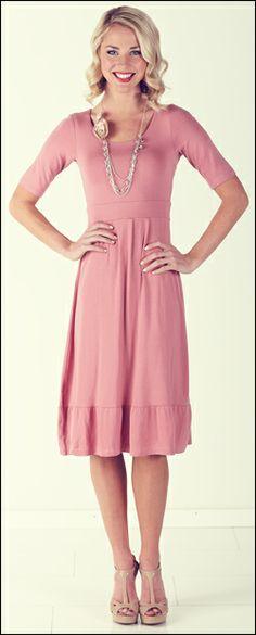 MIKAROSE Ashley Dress    MISSIONARY DRESS   www.mikarose.com  Read blog: http://mikarose.com/blog/wp-admin/post.php?post=469=edit=1admin/post.php?post=469=edit=1