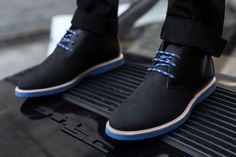 thorocraft-modern-mens-shoes-harloe-black - Design Milk