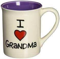 b831d78b973 75 Best Mugs images