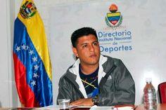 """Fútbol venezolano """"ha tenido la mejor época en estos 15 últimos años"""" #Deportes #Fútbol"""