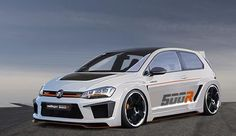 incredible oettinger vw golf r500 with 518hp incredible 3 4 seconds from zero to 100 and a top. Black Bedroom Furniture Sets. Home Design Ideas