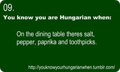 . Way Of Life, Hetalia, Hungary, Languages, Knowing You, Depression, Roots, Pride, Tea