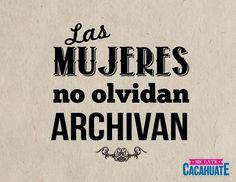 #Frases #MeLeteCacahuate