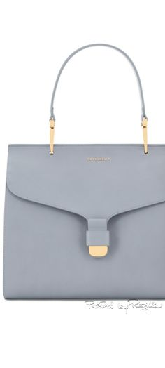 Regilla ⚜ Una Fiorentina in California Women's Handbags Wallets - amzn.to/2huZdIM Women's Handbags & Wallets - http://amzn.to/2iZOQZT