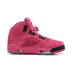 newest 7fa9b b0458 136045-060 Air Jordan 5 Women Price   103.89 http   www.
