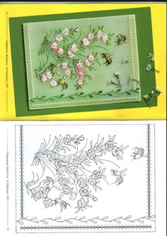 1080 best parchment projects and patterns images on pinterest in