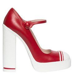 2872412c812 22 Best Prada Shoes images