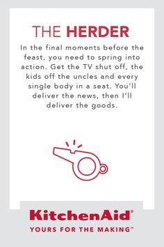 14 best cards for kitchen sanity images rh pinterest com