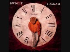 Dwight Yoakam - Ain't That Lonely Yet [1993: This Time]