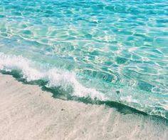 Clear blue water will be in our dreams! #LadyLux #swimwear #bikini #bikinis #ladyluxswimwear