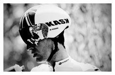 ......Bradley Wiggins TdF 2011