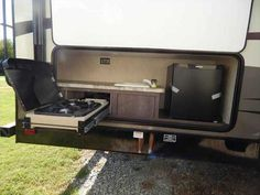 2016 New Forest River Surveyor 247BHDS Travel Trailer in Tennessee TN.Recreational Vehicle, rv, 2016 Forest River Surveyor 247BHDS, This 2016 Surveyor travel trailer by Forest River is the model 247BHDS.,