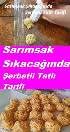 Kitchen Time, Yogurt, Almond, Deserts, Food And Drink, Sweets, Cookies, Breakfast, Amigurumi