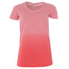 womens-stripe-t-shirt