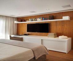 Um lar sofisticado, Móveis e tons neutros para a casa perfeita!!! www.souzaafonso.com
