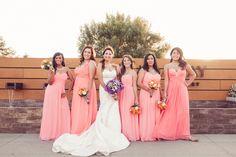 San Diego Style Weddings: Special Edition Wedding: Leah Marie Photography