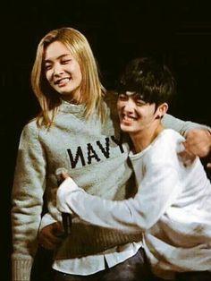 coups and jeonghan Seventeen Album, Seventeen Memes, Jeonghan Seventeen, Mingyu Wonwoo, Seungkwan, Woozi, Won Woo, Seventeen Scoups, Man Crush Monday