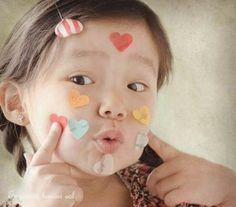 Que toda energia ruim direcionada a nós vire amor e beije nossas bochechas. E que as boas beijem ao nosso coração.  Rosi Coelho