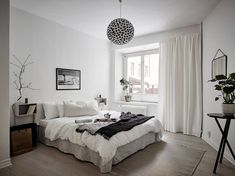 Living Room Interior Design Ideas For Apartment Swedish Interior Design, Swedish Interiors, Living Room Interior, Home Interior, Interior Design Living Room, Swedish Decor, Swedish Style, Swedish Bedroom, Modern Interior