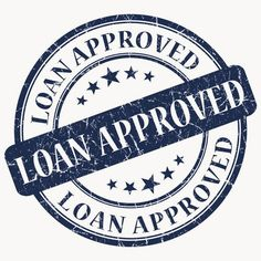 Lending on the Blockchain with LoanCoin | http://www.tonewsto.com/2014/11/loancoin-new-asset-backed-income.html