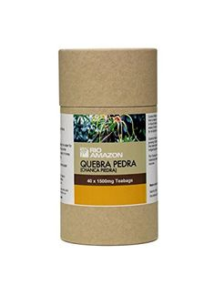 Rio Amazon Quebra Pedra Chanca Piedra 40 Teabags *** You can find more details by visiting the image link.