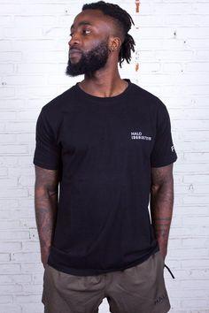 autodescription.T-shirts