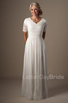 modest-wedding-dress-leonora-front.jpg