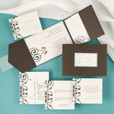 invitaciones-de-matrimonio
