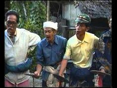 Tana Toraja Culture Series 79 http://www.tanatorajatourssulawesi.com/