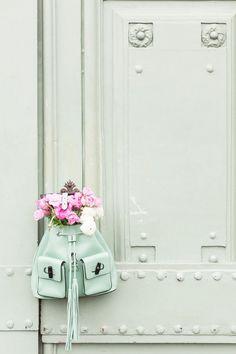Bild über We Heart It https://weheartit.com/entry/154059953 #bridal #Cookies #cupcakes #macarons #pastel #shabbychic #vintage #d{reem}z..xoxoxo