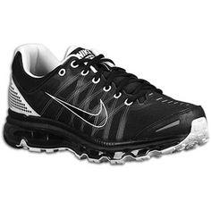 0dd2e85b7627 The best running shoe. 2009 Nike airmax Air Max 2009