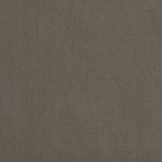 The K3983 CHARCOAL upholstery fabric by KOVI Fabrics features Plain or Solid pattern and Gray or Silver as its colors. It is a Denim or Duck or Twill type of upholstery fabric and it is made of 100% cotton, - 12 Oz., Preshrunk Canvas Duck material. It is rated Exceeds 30,000 Double Rubs (Heavy Duty) which makes this upholstery fabric ideal for residential, commercial and hospitality upholstery projects. This upholstery fabric is 54 inches wide and is…