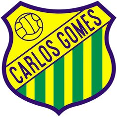 Club, Burger King Logo, Soccer, Logos, Football Squads, Hs Sports, Cars, Brazil, World