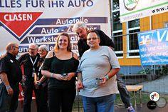 cool Wiederholenswert: food rallye Neuwied - Unterwegs zwischen Mosel, Rhein und Lahn