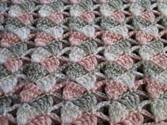 easy-crochet-afghan-patternsideways