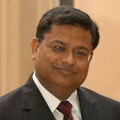 Vijaypal Arya, M.D., F.A.C.P., F.A.C.G., A.G.A.F. Dr. Arya is the creator of Shudh Colon Cleanse. He has conducted multiple research studies in the development of Shudh and uses with his patients to cleanse before a colonoscopy. Dr. Arya is the Director of Gastroenterology at Wykoff Heights Medical Center. He is certified by the American Board of Internal Medicine in Gastroenterology. www.shudhinc.com