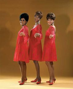 Although sadly not as well known as their fellow Motown girl groups, The Velvelettes were still a fantastically talented group who recorded some of Motown& . Music Icon, Soul Music, My Music, Music Life, Stevie Wonder, Diana Ross, Beautiful Black Women, Beautiful People, Dark Side