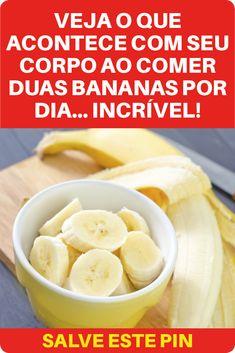 varizes de bananas