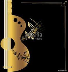 download lagu blackpink forever young matikiri planetlagu