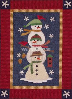 Stack of Snowmen.jpg