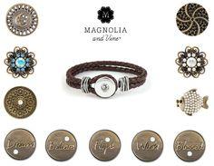 Magnolia And Vine.  For more info, please visit my website at: www.mymagnoliaandvine.ca/Jo