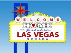 Share if you call Las Vegas HOME! #lasvegas Las Vegas Homes, Las Vegas Nevada, New Homes For Sale, New Construction, Spaces, Reading, Books, Libros, Book