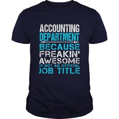 [Hot tshirt name ideas] ACCOUNTING-DEPARTMENT  Shirts of year  How to ? 1. Select color 2. Click the ADD TO CART button 3. Select your Preferred Size Quantity and Color 4. CHECKOUT! If You dont like this shirt you can use the SEARCH BOX and find the Custom Shirt with your Name!!  Tshirt Guys Lady Hodie  SHARE and Get Discount Today Order now before we SELL OUT  Camping 4th of july shirt fireworks tshirt fathers day tee dad of year