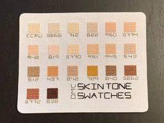 Cross Stitch Family, Cross Stitch Love, Cross Stitch Finishing, Cross Stitch Alphabet, Modern Cross Stitch, Dmc Cross Stitch, Dmc Embroidery Floss, Cross Stitch Embroidery, Cross Stitch Patterns