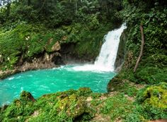 Coban Guatemala a treat for nature lovers and the rest of us. Coban Guatemala is an amazing place to visit, Its known for its gourmet coffee, German influence along with its botanical offerings.
