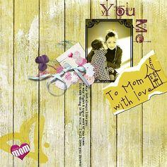 You_me9