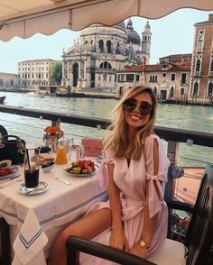 The Gritti Palace, Venice, Italy Aesthetic Header, Europe Outfits, Luxury Collection Hotels, Italy Pictures, Backpacking Europe, Italy Vacation, Vacation Food, Vacation Packing, Vacation Places