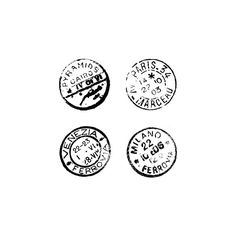 Blade Rubber Stamps Unmounted Sheets of Rubber stamps Crafty... ($6.26) ❤ liked on Polyvore featuring backgrounds, fillers, stamp, text, doodles, texture, phrase, quotes and saying